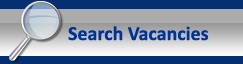 Search Vacancies